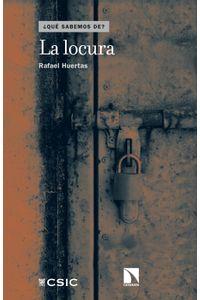lib-la-locura-otros-editores-9788483199565