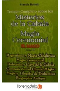 ag-tratado-completo-sobre-los-misterios-de-la-cabala-y-la-magia-ceremonial-el-mago-ii-9788479103477