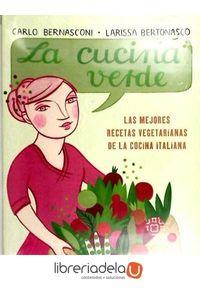 ag-la-cocina-verde-barbara-fiore-editora-9788493618599