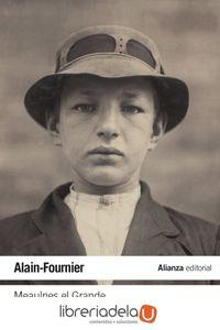 ag-meaulnes-el-grande-alianza-editorial-9788491811107