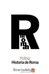 ag-historia-de-roma-alianza-editorial-9788491811138
