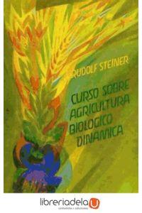 ag-curso-sobre-agricultura-biologico-dinamica-9788485370474