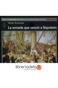 ag-la-armada-que-vencio-a-napoleon-9788446016076
