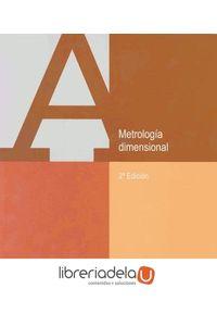 ag-metrologia-dimensional-9788481432794