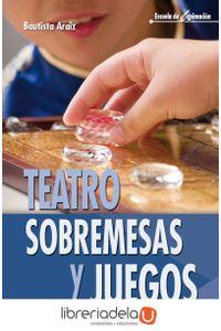 ag-teatro-sobremesas-y-juegos-9788483163757