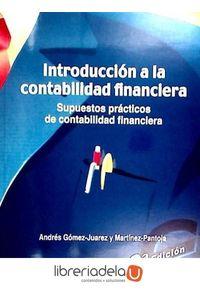 ag-introduccion-a-la-contabilidad-financiera-supuestos-practicos-de-contabilidad-financiera-9788484540601