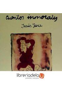 ag-cuentos-inmorales-9788493013653