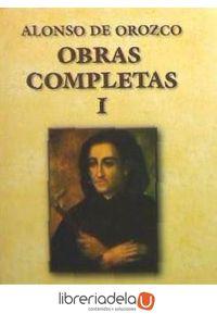 ag-obras-castellanas-9788479145934