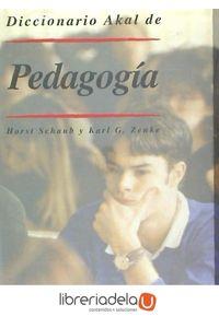 ag-diccionario-akal-de-pedagogia-9788446011446