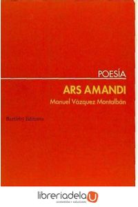 ag-ars-amandi-poesia-erotico-amorosa-1963-2000-9788495408082