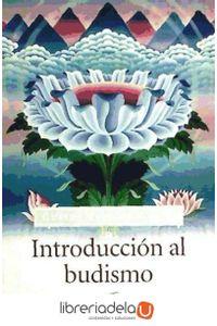ag-introduccion-al-budismo-una-presentacion-del-modo-de-vida-budista-9788492094363