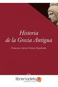 ag-historia-de-grecia-antigua-9788446014287