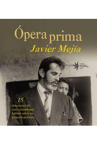 opera-prima-as-9789587203721-ueafi