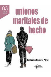 uniones-maritales-de-hecho-9789587203899-ueafi