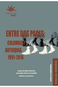 Entre-dos-paces-as-9789587204353-eafit
