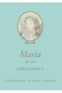 caratula-maria-anos-978958720472