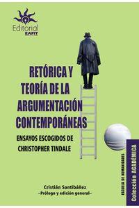retorica-y-teoria-de-la-argumentacion-as-9789587204445-ueafit