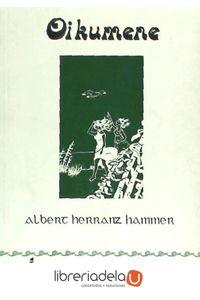 ag-oi-kumene-9788495309273