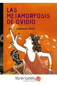 ag-las-metamorfosis-de-ovidio-9788466713191