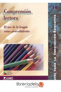 ag-comprension-lectora-el-uso-de-la-lengua-como-procedimiento-9788478272600