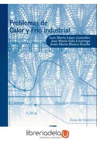 ag-problemas-de-calor-y-frio-industrial-9788495301291
