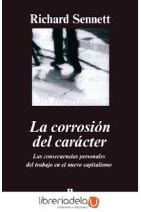 ag-la-corrosion-del-caracter-9788433905901