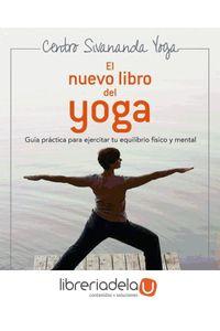 ag-el-nuevo-libro-del-yoga-9788479014995