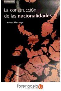 ag-la-construccion-de-las-nacionalidades-9788483230886
