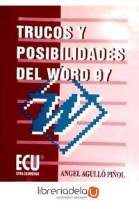 ag-trucos-y-posibilidades-del-word-97-9788484540373