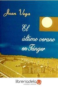 ag-el-ultimo-verano-en-tanger-9788484540458