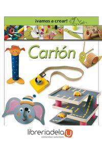 ag-carton-9788434222700