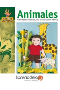 ag-animales-9788434222601