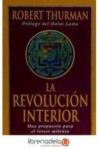 ag-la-revolucion-interior-9788479533564