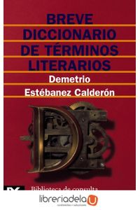 ag-breve-diccionario-de-terminos-literarios-9788420636177