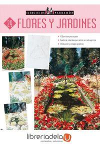 ag-flores-y-jardines-9788434222663