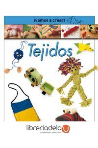 ag-tejidos-9788434222847