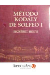 ag-metodo-kodaly-de-solfeo-i-9788436813197