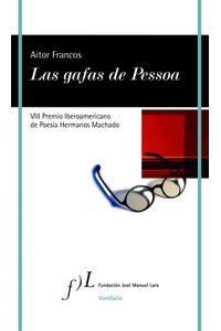 lib-las-gafas-de-pessoa-grupo-planeta-9788415673972