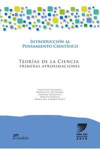 lib-ipc-teorias-de-la-ciencia-eudeba-9789502324722