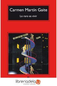 ag-lo-raro-es-vivir-9788433966315