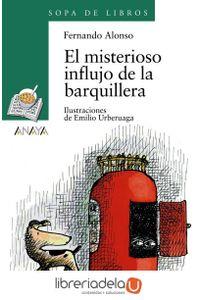 ag-el-misterioso-influjo-de-la-barquillera-9788420792354