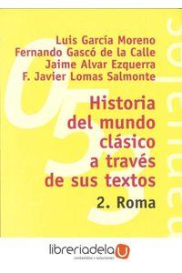 ag-roma-9788420686837