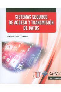 sistemas-seguros-de-aceros-y-transmision-9789587627930-ediu-