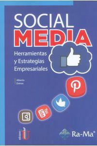 social-media-9789587627848-edi