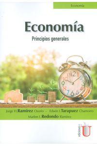 economia-principios-generales-9789587627503-ediu