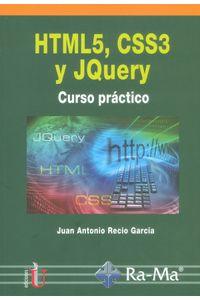html5-css3-y-jquery-9789587627831-ediu