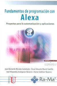 fundamentos-de-programacion-con-alexa-9789587627954-ediu