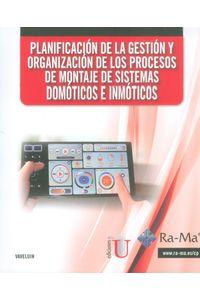 planificacion-de-la-gestion-9789587627862-ediu