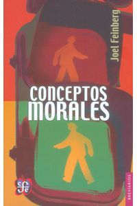 conceptos-morales-9786071621702-foc