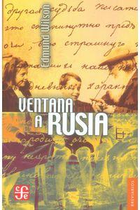 ventana-a-rusia-9786071615022-foce